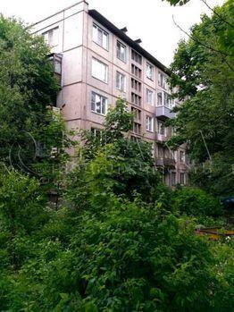Продажа квартиры, м. Ломоносовская, Ул. Цимбалина - Фото 1
