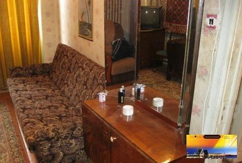 Двухкомнатная квартира в кирпичном доме по цене однокомнатной - Фото 3