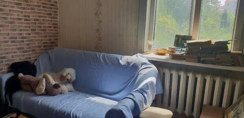 Продам квартиру по ул. Щербака ,22 . - Фото 1
