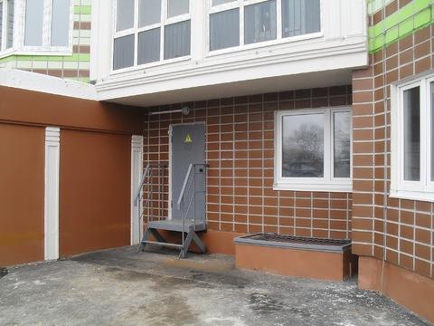 2 комнатная квартира ул.Украинская Дом сдан! Продаю - Фото 3
