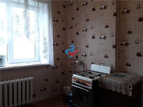 Квартира по адресу г. Уфа, ул. Ферина, 6 - Фото 3