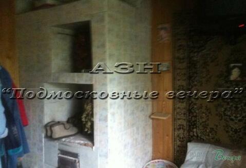 Носовихинское ш. 25 км от МКАД, Воровского, Дача 140 кв. м - Фото 4