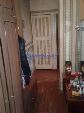 Сдам комнату в г.Москва, М.Кунцевская, Можайское шоссе - Фото 4