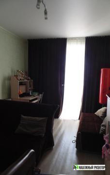 Квартира на Весенней - Фото 1