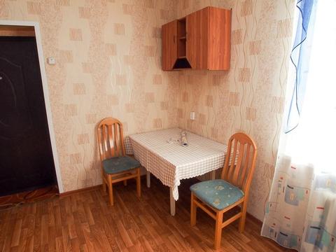 Владимир, Труда ул, д.21, комната на продажу - Фото 5