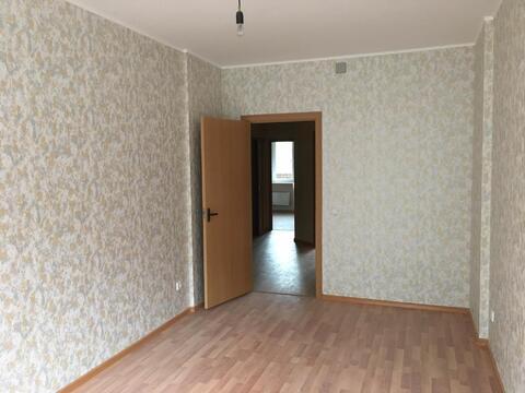 2 комнатная квартира г. Люберцы, ул.8 Марта, д.30б - Фото 5
