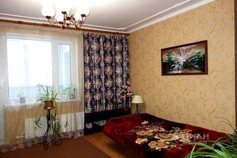 Аренда квартиры посуточно, Андреевка, Солнечногорский район, 44 - Фото 2
