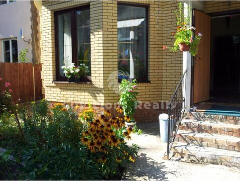 Продажа дома, Алабино, Наро-Фоминский район, Ул. Лесная - Фото 4