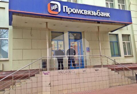 Сдам Бизнес-центр класса B. 15 мин. пешком от м. Пролетарская. - Фото 1