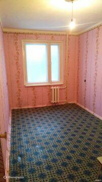 Квартира 2-комнатная Саратов, Солнечный, ул Перспективная - Фото 5