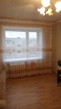 Продается комната в общежитии секционного типа р-он Центр с общей площ - Фото 2