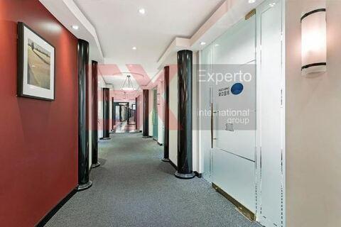Офис с высоким доходом Мельбурн Австралия - Фото 4