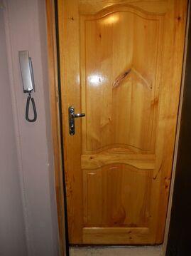 Продается 1-к Квартира ул. Пигорева - Фото 1