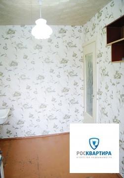 Однокомнатная квартира ул. Полиграфическая - Фото 4