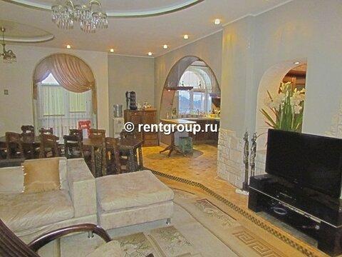 Аренда дома посуточно, Элитный, Новосибирский район - Фото 2
