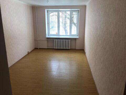 Продается 2-х комнатная квартира по адресу: ул. Проспект Мира, д.182 - Фото 3