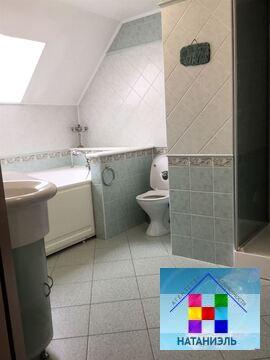 Продажа комнаты, Химки, Ул Соколовская 5 кв - Фото 2