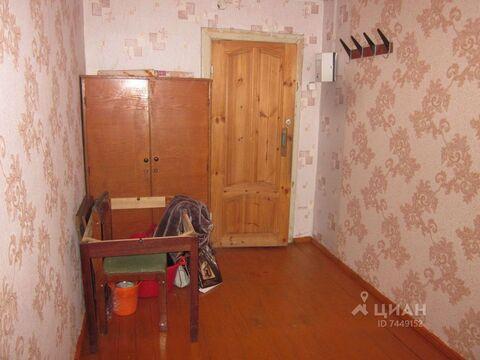 Продажа комнаты, Киржач, Киржачский район, Ул. Чайкиной - Фото 2