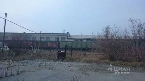 Аренда псн, Заводской, Улица Промышленная - Фото 2