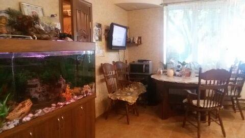 Продажа дома 200 м и участок 7 соток Балашиха Железнодорожный Пятая ул - Фото 2