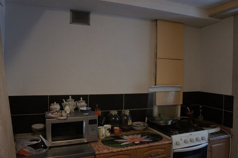 Продам 2-комнатную квартиру по адресу: ул. Механизаторов, 13а - Фото 1
