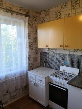 1-к квартира ул. Георгия Исакова, 185 - Фото 2