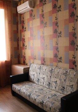 Сдам комнату по ул. Космонавтов, 7 - Фото 3