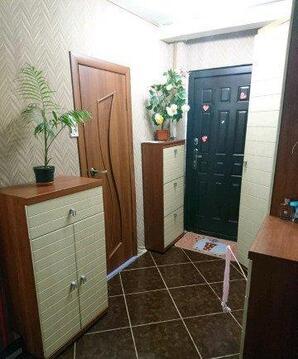 Продам 1-к квартиру, Летний Отдых, Зеленая улица 10 - Фото 4