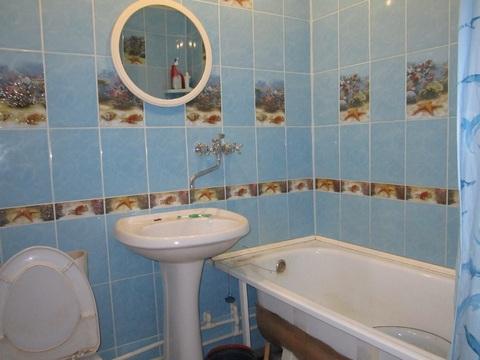 Продаю 1-комн. квартиру в г. Алексин - Фото 5