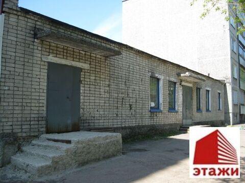 Аренда торгового помещения, Муром, Ул. Владимирская - Фото 4