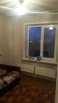 Четырехкомнатная квартира в г. Кемерово, Металлплощадка, Ленинский, 10 - Фото 2