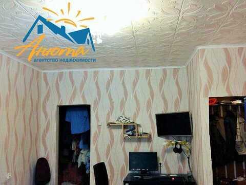 Аренда 1 комнатной квартиры в Жуково улица Чебышева 2 - Фото 2