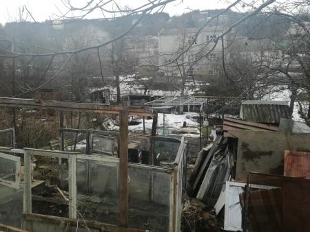 Продажа дачи, Кисловодск, 1-й Зеленогорский пер. - Фото 3