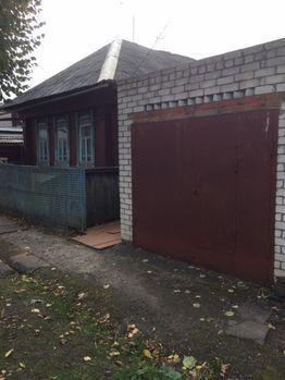 Продажа дома, Йошкар-Ола, Ул. Октябрьская - Фото 1