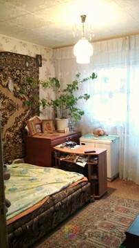 Продам 4-комнатную квартиру на 22м районе - Фото 4