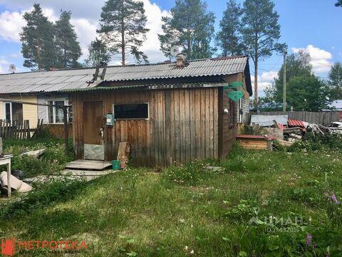 Продажа квартиры, Костомукша, Лесная улица - Фото 2