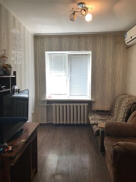 Продажа 3-к Квартиры 62,2 м2 - Фото 2