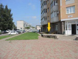 Продажа псн, Курск, Ул. Пучковка - Фото 1