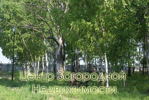 Участок, Киевское ш, 24 км от МКАД, Первомайское пос. (Наро-Фоминский . - Фото 4