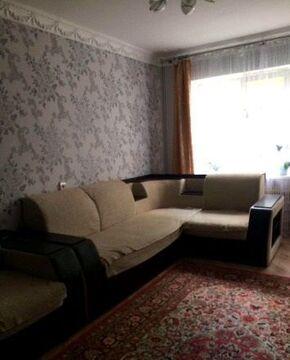 Продается 4-к Квартира ул. Орловская - Фото 1
