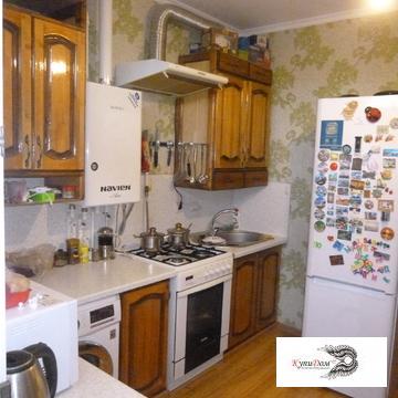 Продам 1 комнатную квартиру в Альянсе - Фото 1