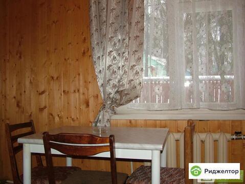 Аренда дома посуточно, Покровское, Неклиновский район - Фото 4