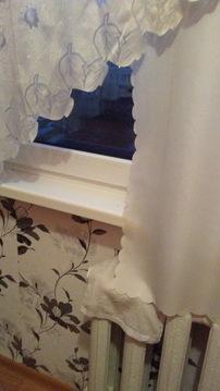 2 комнатная квартира в Тирасполе на Балке ( Чешка ) - Фото 2