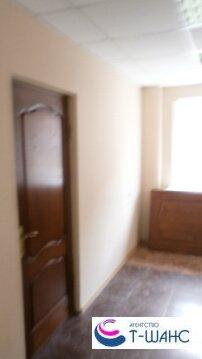 Сдаю офис в районе Драм.театра - Фото 3
