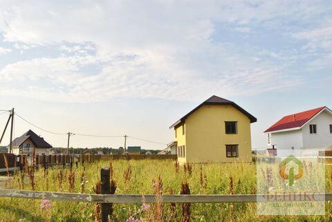 Дом 140 м2 Заостровье - Фото 4