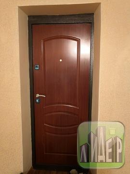 Комната в общежитии ул.Дзержинского 19г - Фото 4
