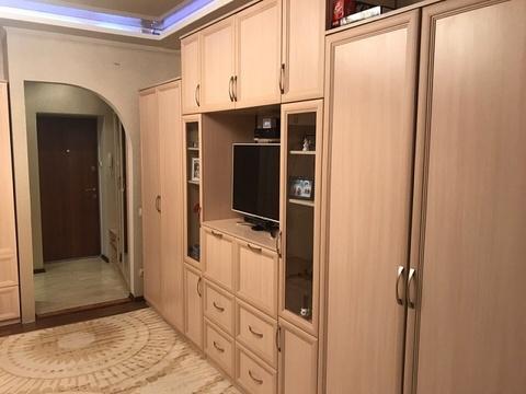Продается квартира г Севастополь, ул Вакуленчука, д 53/11 - Фото 3