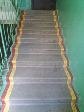 Продажа 1-ой квартиры в Серпухове - Фото 3