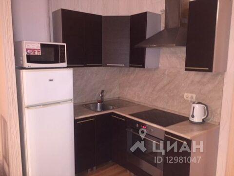 Аренда квартиры, Красноярск, Ул. Ады Лебедевой - Фото 2