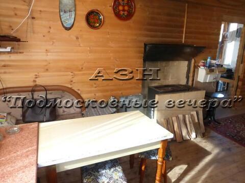 Симферопольское ш. 80 км от МКАД, Дернополье, Дом 100 кв. м - Фото 4
